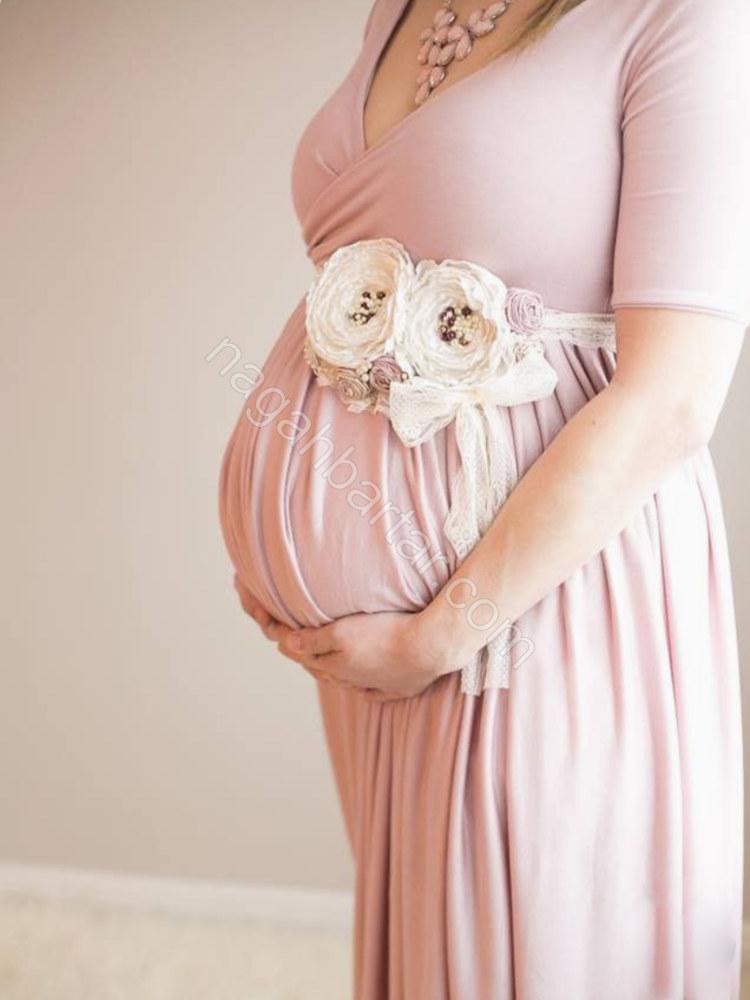 آتلیه تخصصی بارداری (2)