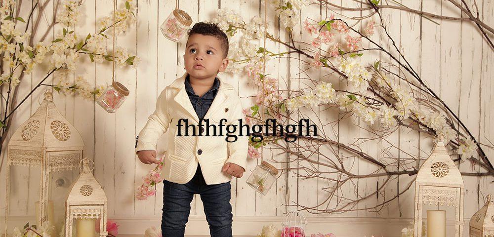 عکس کودک در باران